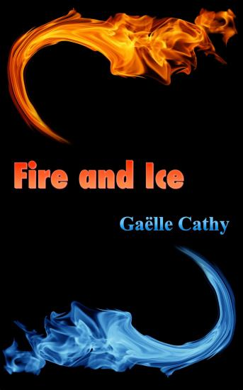 Fire and ice cover ebook